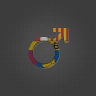 Barcelona.FC